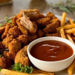 Kentucky Fried Jacky