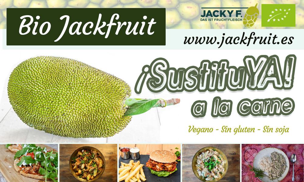 Que-es-Jackfruit