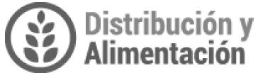 distribucion-150.jpg