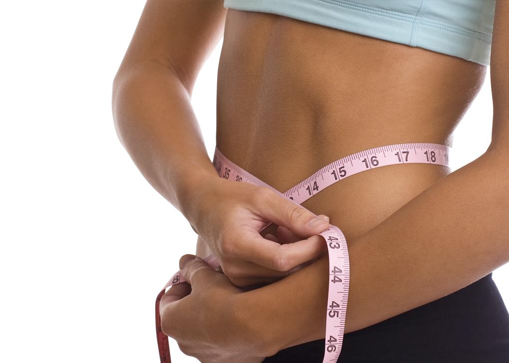 perder peso con jackfruit